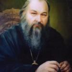 Тема: Православные храмы и часовни в честь Царственных мучеников на Руси...  Kroha-150x150